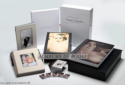 Boton-galeria-fotos-albums-de-bodas
