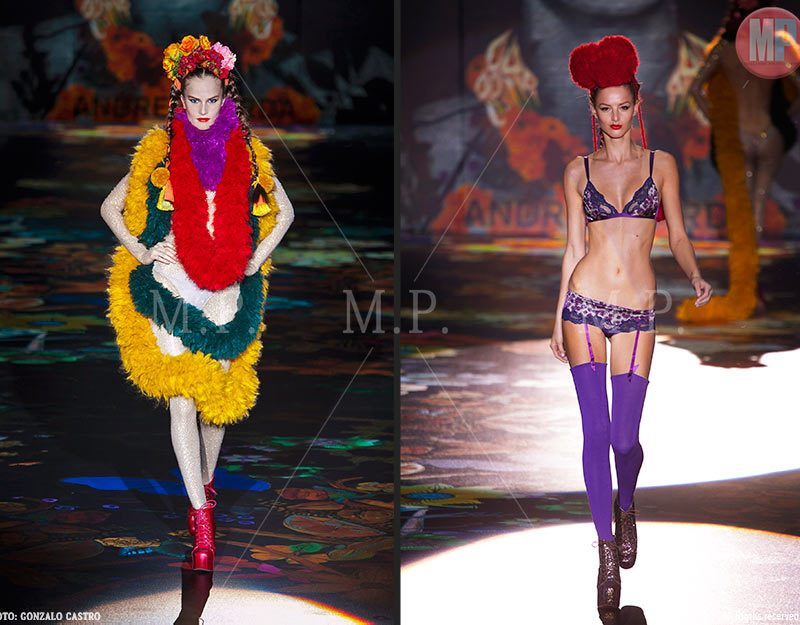 andres-sarda-cibeles-fashion-week-02