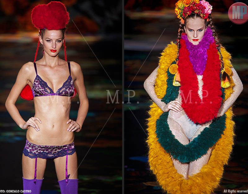 andres-sarda-cibeles-fashion-week-03