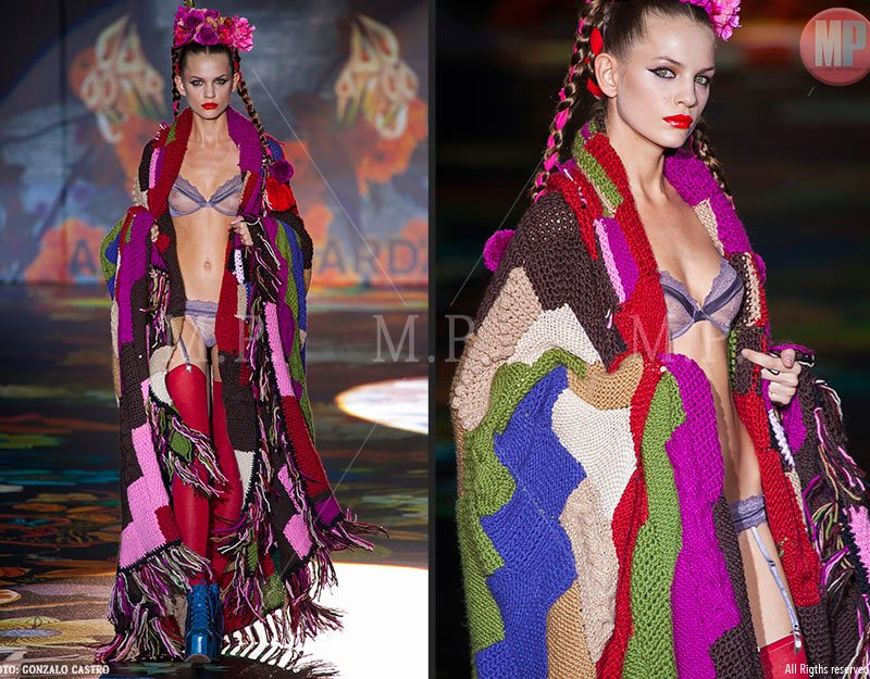 andres-sarda-cibeles-fashion-week-07