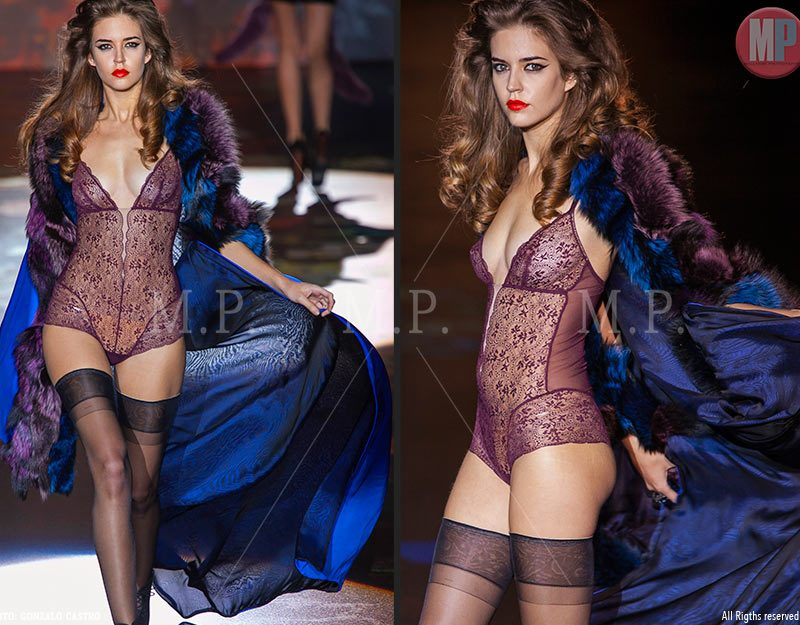 andres-sarda-cibeles-fashion-week-10