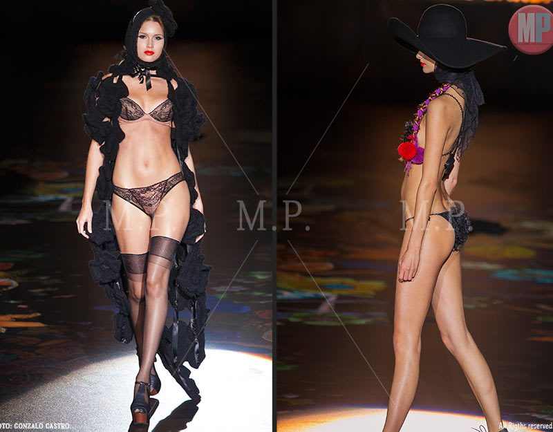andres-sarda-cibeles-fashion-week-12