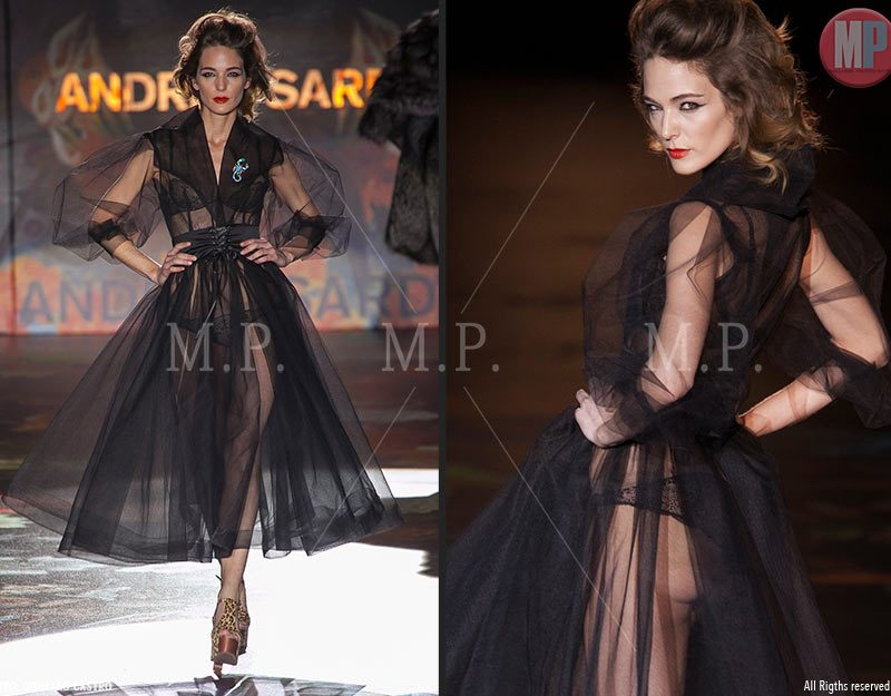 andres-sarda-cibeles-fashion-week-13