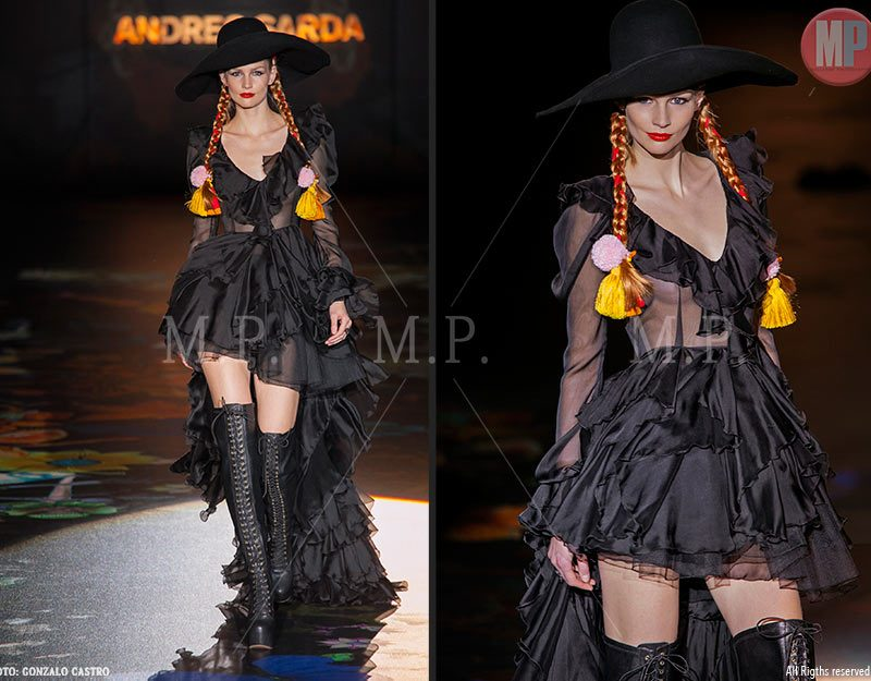 andres-sarda-cibeles-fashion-week-14