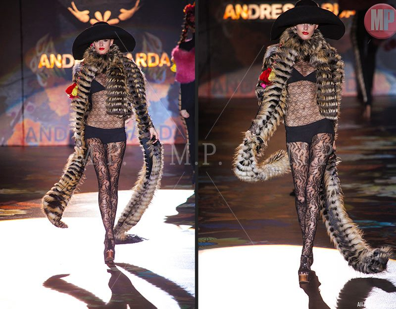 andres-sarda-cibeles-fashion-week-15