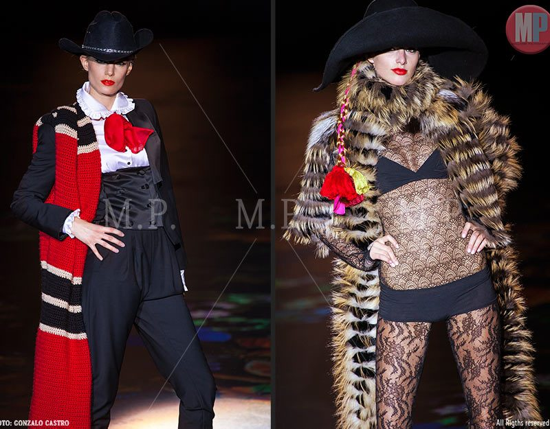 andres-sarda-cibeles-fashion-week-16