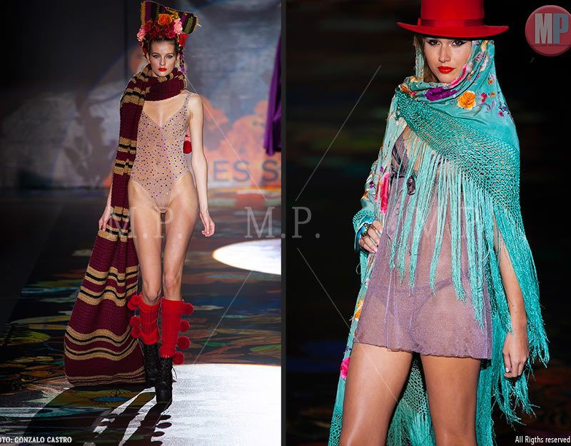 andres-sarda-cibeles-fashion-week-17