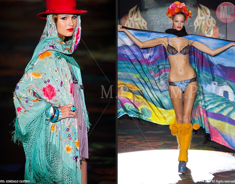 andres-sarda-cibeles-fashion-week-18