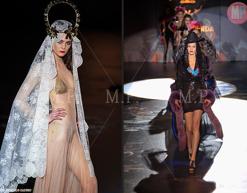 andres-sarda-cibeles-fashion-week-21