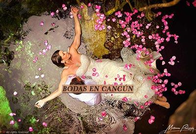 Boton-galeria-fotografo-de-bodas-en-Cancun