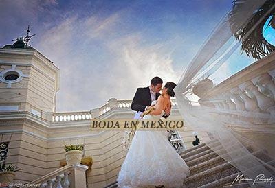 Boton-galeria-fotografo-de-bodas-en-Mexico