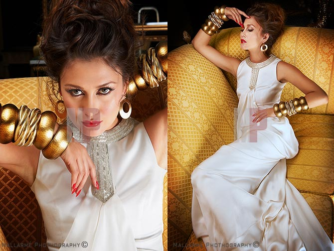 fotografia profesional de editorial de moda