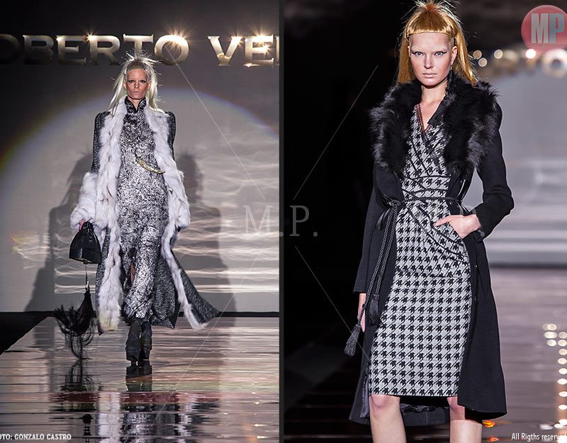 roberto-verino-fashion-week-01