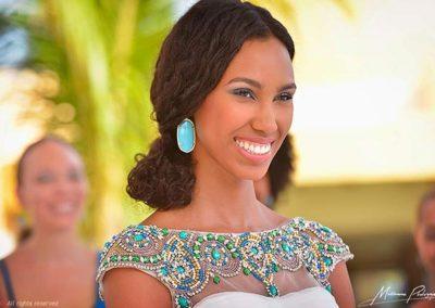1073-bodas-en-Cancun
