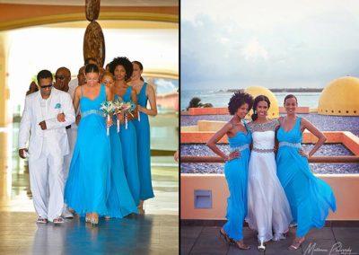 1074-bodas-en-Cancun