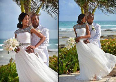 1075-bodas-en-Cancun