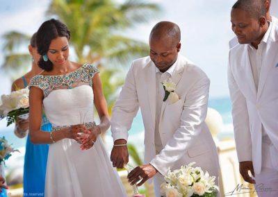 1076-bodas-en-Cancun