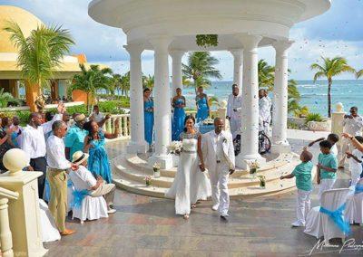 1077-bodas-en-Cancun