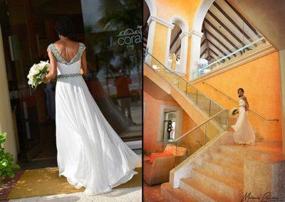 1078-bodas-en-Cancun