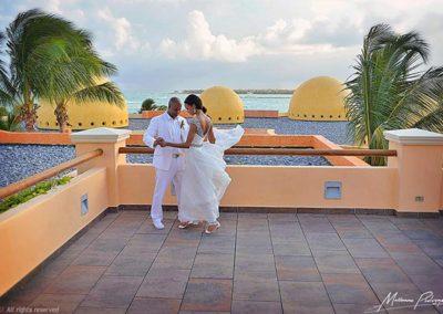 1079-bodas-en-Cancun