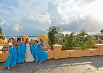 1080-bodas-en-Cancun