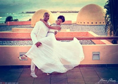 1081-bodas-en-Cancun