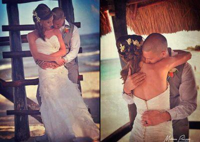 1083-bodas-en-Cancun