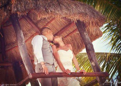 1084-bodas-en-Cancun