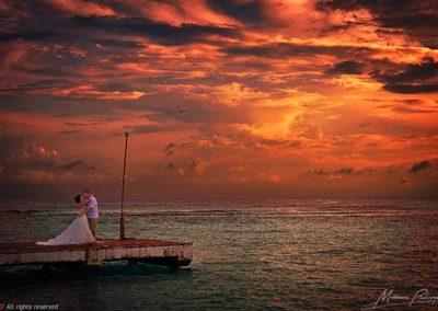 1085-bodas-en-Cancun