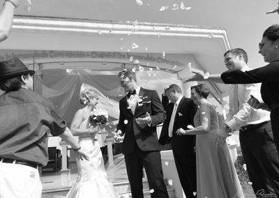 1086-bodas-en-Cancun
