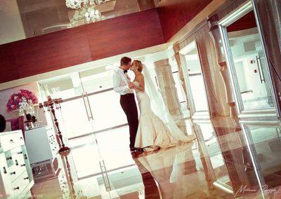 1087-bodas-en-Cancun