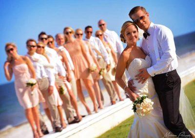 1089-bodas-en-Cancun