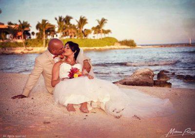 1090-bodas-en-Cancun