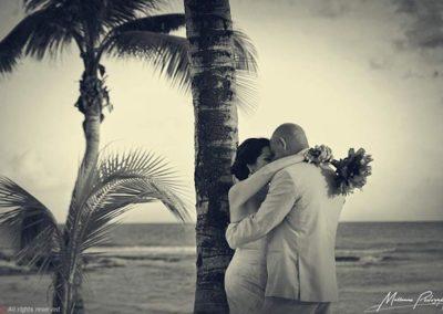 1091-bodas-en-Cancun