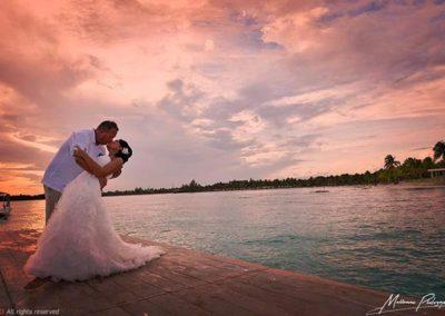 1093-bodas-en-Cancun