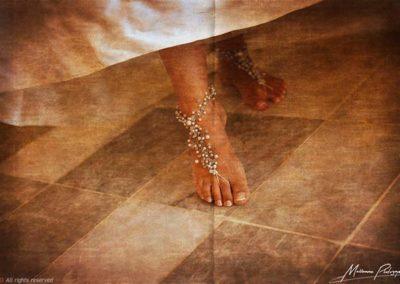 1095-bodas-en-Cancun