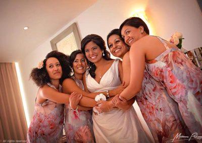 1098-bodas-en-Cancun