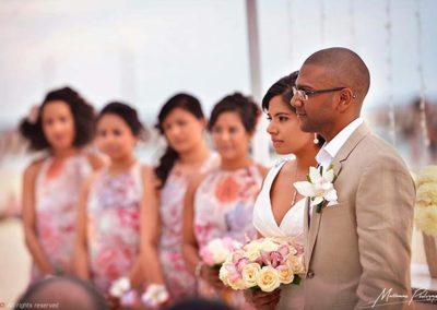 1099-bodas-en-Cancun