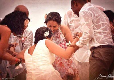 1100-bodas-en-Cancun