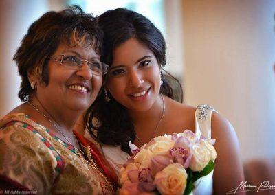 1103-bodas-en-Cancun