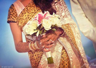 1105-bodas-en-Cancun