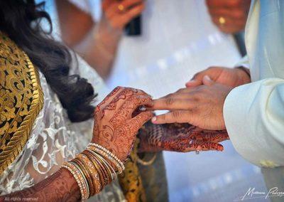 1106-bodas-en-Cancun