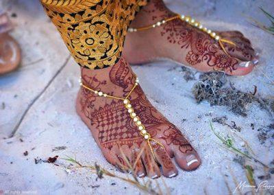 1108-bodas-en-Cancun