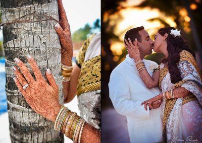1110-bodas-en-Cancun