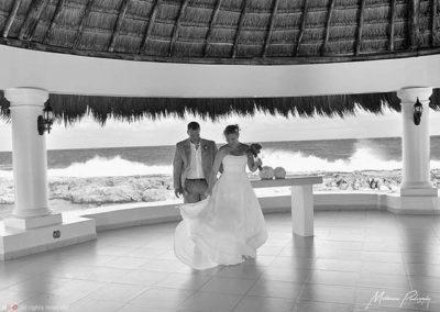 1111-bodas-en-Cancun