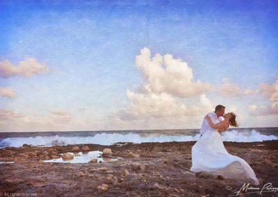 1112-bodas-en-Cancun