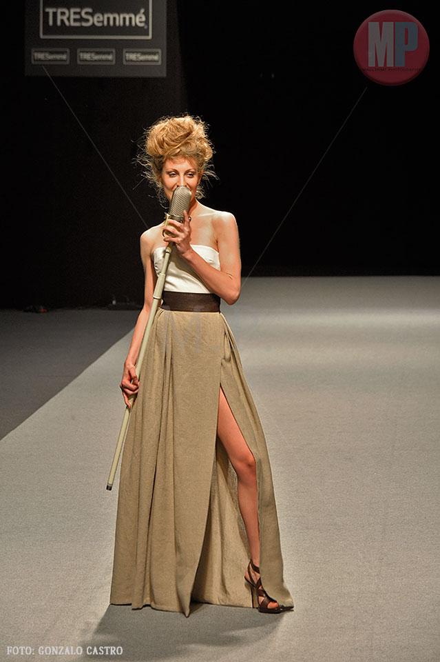 Marcos-Luengo-madrid-fashion-week-prsentacion-coleccion-primavera-verano-2016-01