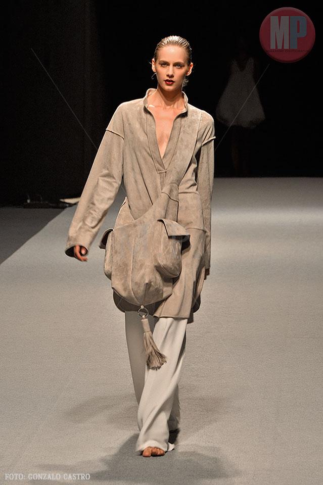 Marcos-Luengo-madrid-fashion-week-prsentacion-coleccion-primavera-verano-2016-03