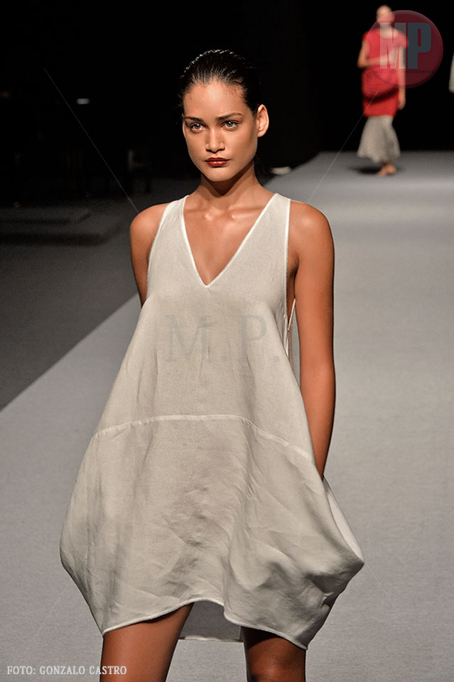 Marcos-Luengo-madrid-fashion-week-prsentacion-coleccion-primavera-verano-2016-05