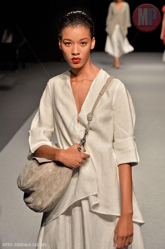 Marcos-Luengo-madrid-fashion-week-prsentacion-coleccion-primavera-verano-2016-07